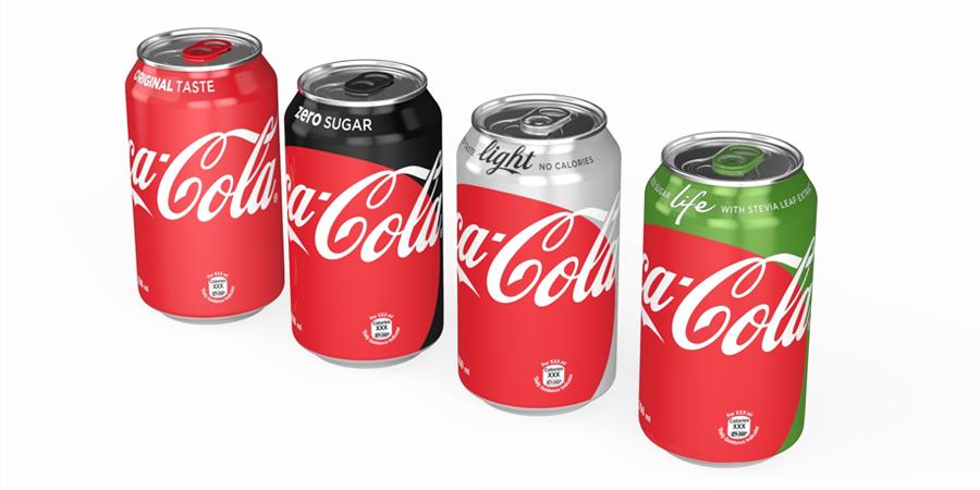 coca-cola-ambalaj-degistiriyor.2016jpg