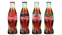 """Coca-Cola """"Tadını Çıkar"""" kampanyası ile ambalajlarını değiştiriyor"""