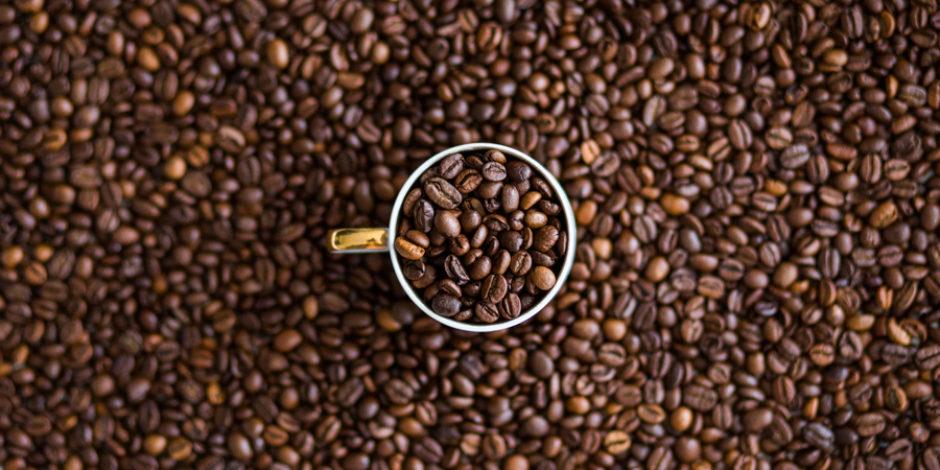 Kahve, düşündüğünüzden çok daha faydalı