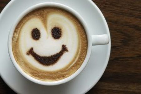 coffee-smil-300x200-765x510