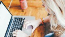 Evden çalışırken odaklanmanın 10 yolu