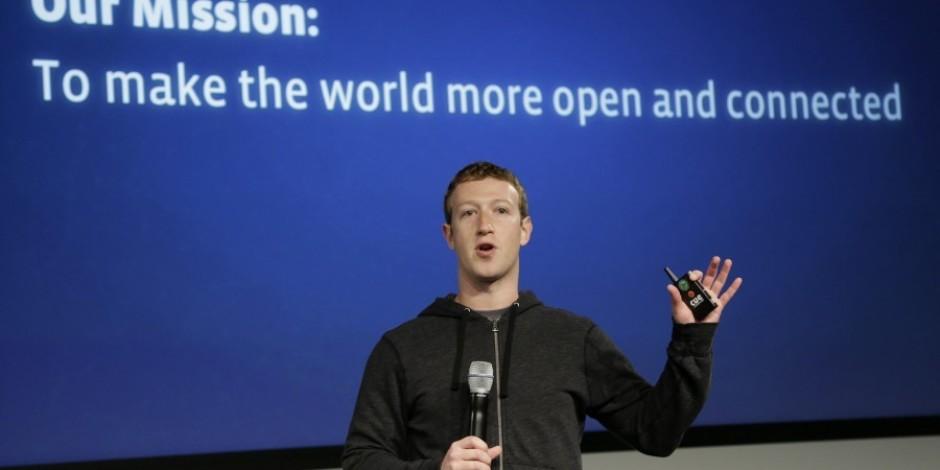 Mark Zuckerberg'in büyük kararlar almasının arkasındaki sır (Steve Jobs'da da durum aynı)