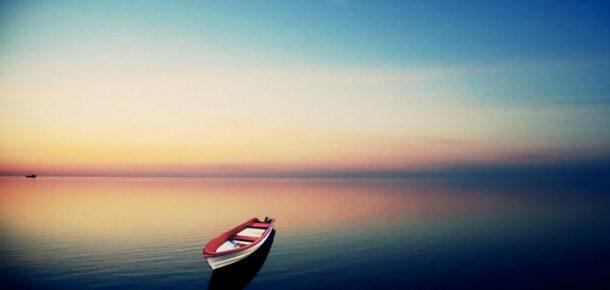 Nefes kesen 16 deniz fotoğrafı