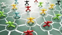 Bir dijital pazarlama ajansı ile çalışmaya başlamadan önce bilmeniz gerekenler