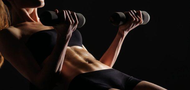 Daha etkili egzersiz yapmak için faydalı tavsiyeler