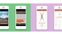 Evde egzersiz için harika 10 ücretsiz uygulama