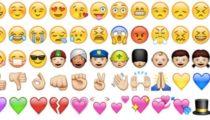 """Sony, gerçek uygulamaları da içeren bir """"Emoji Filmi"""" yapıyor"""