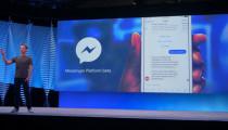 Chatbot'la sosyal medya stratejinizi geliştirin