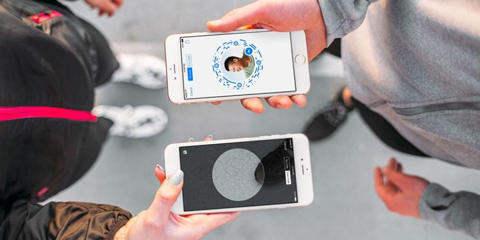 900 milyon kullanıcıya ulaşan Facebook Messenger'a yeni özellikler eklendi