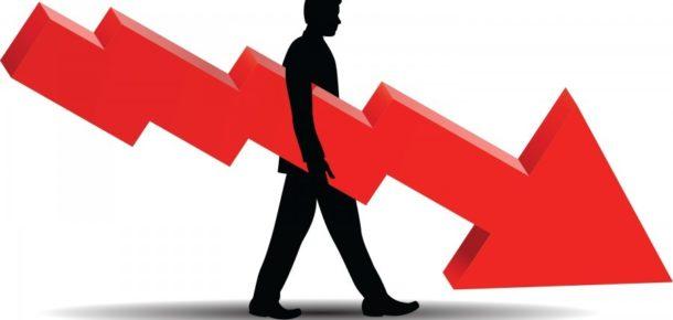 Bir girişimci olarak başarısız olmanıza sebep olacak 3 neden