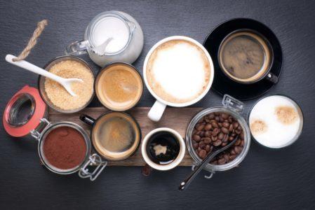 gq-turkiye-kafein-ocak-2016