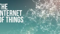 Nesnelerin interneti alanında çalışan en yenilikçi 10 şirket!