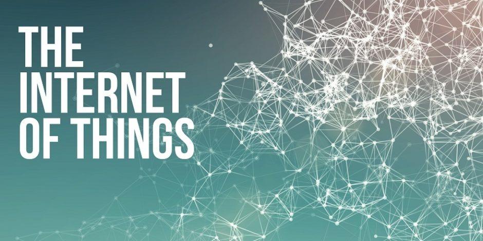 Nesnelerin internetinde (IoT) 2020'ye kadar neler bekleniyor?