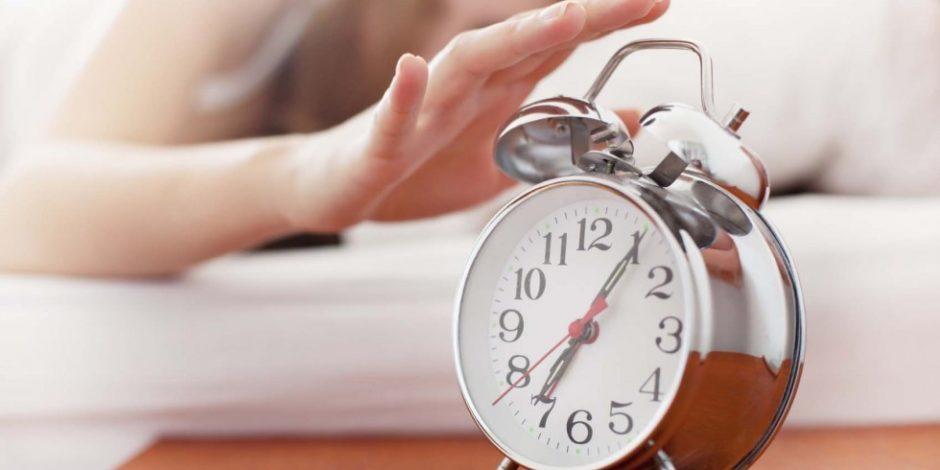 Sabahları erken kalkmak için 17 kolay yol
