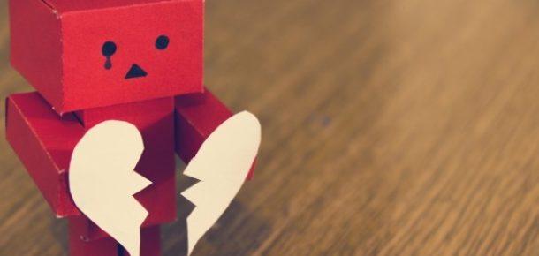 Biten ilişkinizin ardından hayata tutunmak için 6 yol