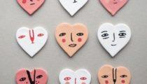 Aşkın vücudunuza hangi yararları var?