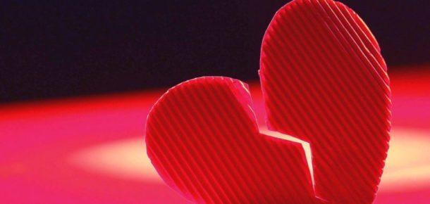 Günümüzdeki ilişkiler neden kolay bitiyor?