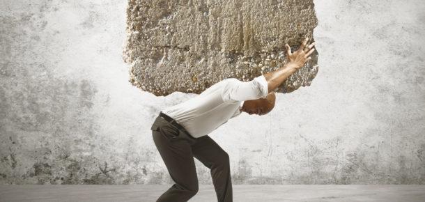 Mükemmeliyetçilik verimlilik önündeki büyük bir engel mi?