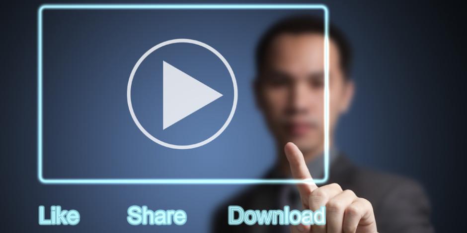 Video reklamları kullanırken bilmeniz gereken 3 önemli şey