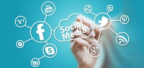 Yeni başlayanlar için sosyal medyada takipçi arttırma yöntemleri