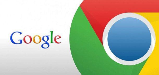 Muhtemelen kullanmadığınız en iyi 8 Chrome eklentisi