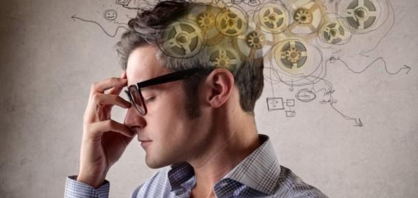Girişimcilikle ilgili kimsenin söylemediği 5 gerçek