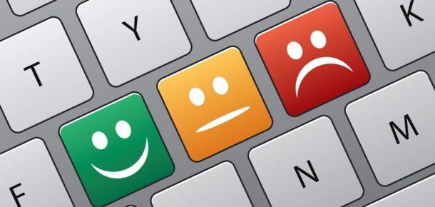 Olumsuz bildirimlerin çözümünde takip etmeniz gereken 6 adım