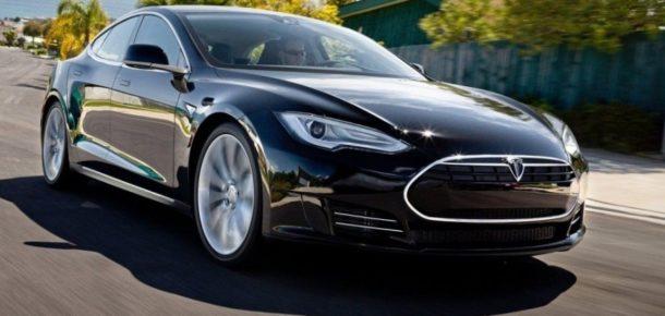 2020 yılına kadar piyasaya çıkacak 9 elektrikli araç