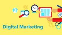 Başarılı bir sosyal medya pazarlaması nasıl oluşturulur?