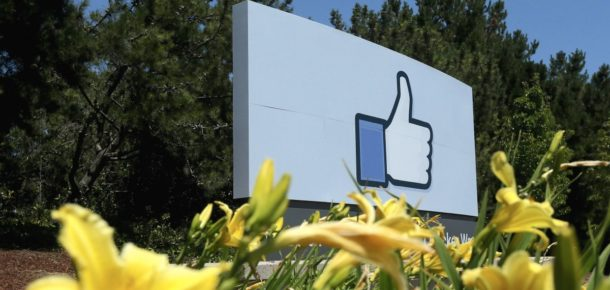 Facebook'un Google'dan daha iyi bir iş yeri olmasının 8 nedeni