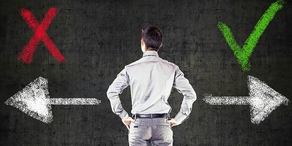 Disiplini alışkanlık haline getirmenin 7 yolu