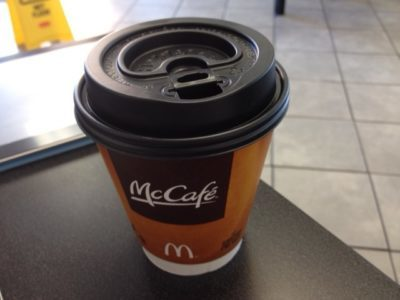 mcdonalds-coffee-cup-leon-kaye-e1343062918912