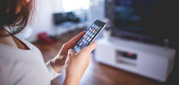 Hayatınızı kolaylaştıracak 11 kullanışlı mobil uygulama