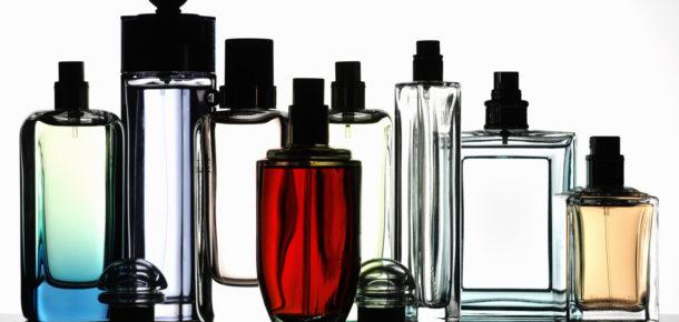 Parfüm ve kolonya konusunda herkesi yanıltan 9 efsane