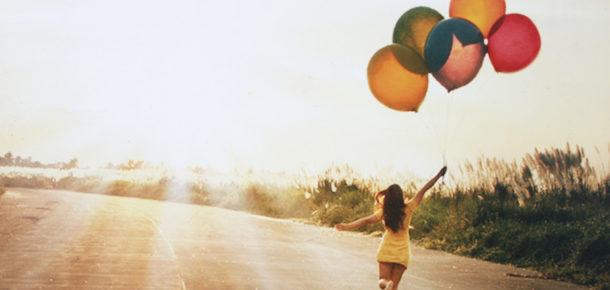 Hayatınızda pozitif değişiklik yapmak için 6 ipucu