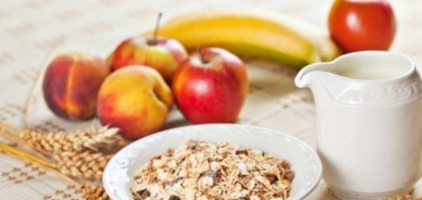 Bilme göre edinmeniz gereken 15 yeme alışkanlığı