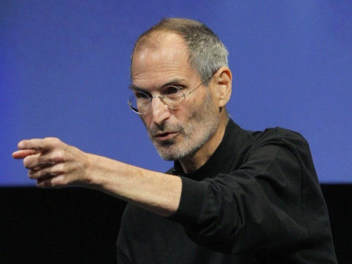 steve-jobs-was-fired-from-apple-the-company-he-cofounded-his-second-act-turned-out-to-be-bigger-and-better-than-the-first