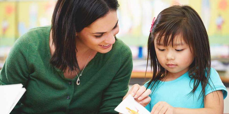 Daha zeki ve üstün becerilere sahip çocuklar ister misiniz?