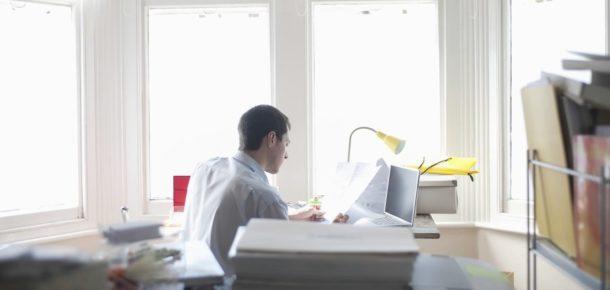 Patronunuza borçlu olmadığınız 5 şey