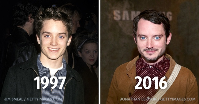 1176305-650-1460035096-Elijah_Wood_collage_inner_650_