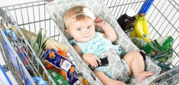 Her ebeveynin hayatını kolaylaştıracak 16 ürün