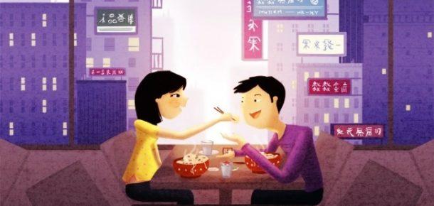 İlişkinizi mükemmel bir şekilde romantik kılmanın 10 yolu