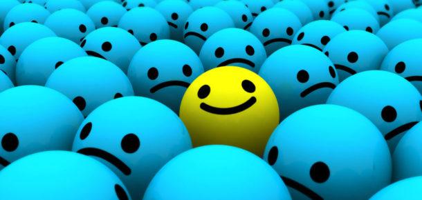 Mutluluğunuza zarar verecek 9 kötü alışkanlık