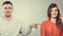 Eski sevgilinizle arkadaş kalabilmeniz, karakterinizle alakalı ipuçları veriyor.