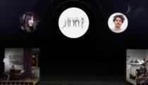 Axe'den, şarkı dinlerken sohbet ettiren yeni kampanya