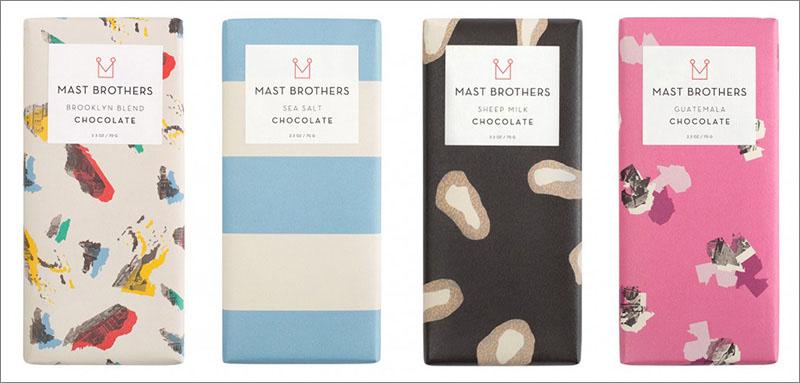 chocolate-bars_260416_13