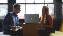 Freelancer'ın çağı: Yeni nesil çalışanlar 9:00 – 17:00'i nasıl yeniden tanımlıyor?