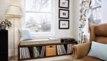 Salonunuzun mobilyalarını nasıl doğru dizersiniz?