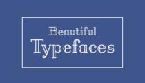 Uzmanından 7 harika font