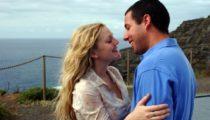 Güçlü bir ilişki içerisinde olduğunuzu kanıtlayan 8 durum